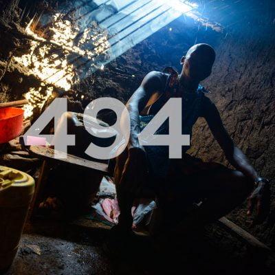 migranti-1920x1280-428700910