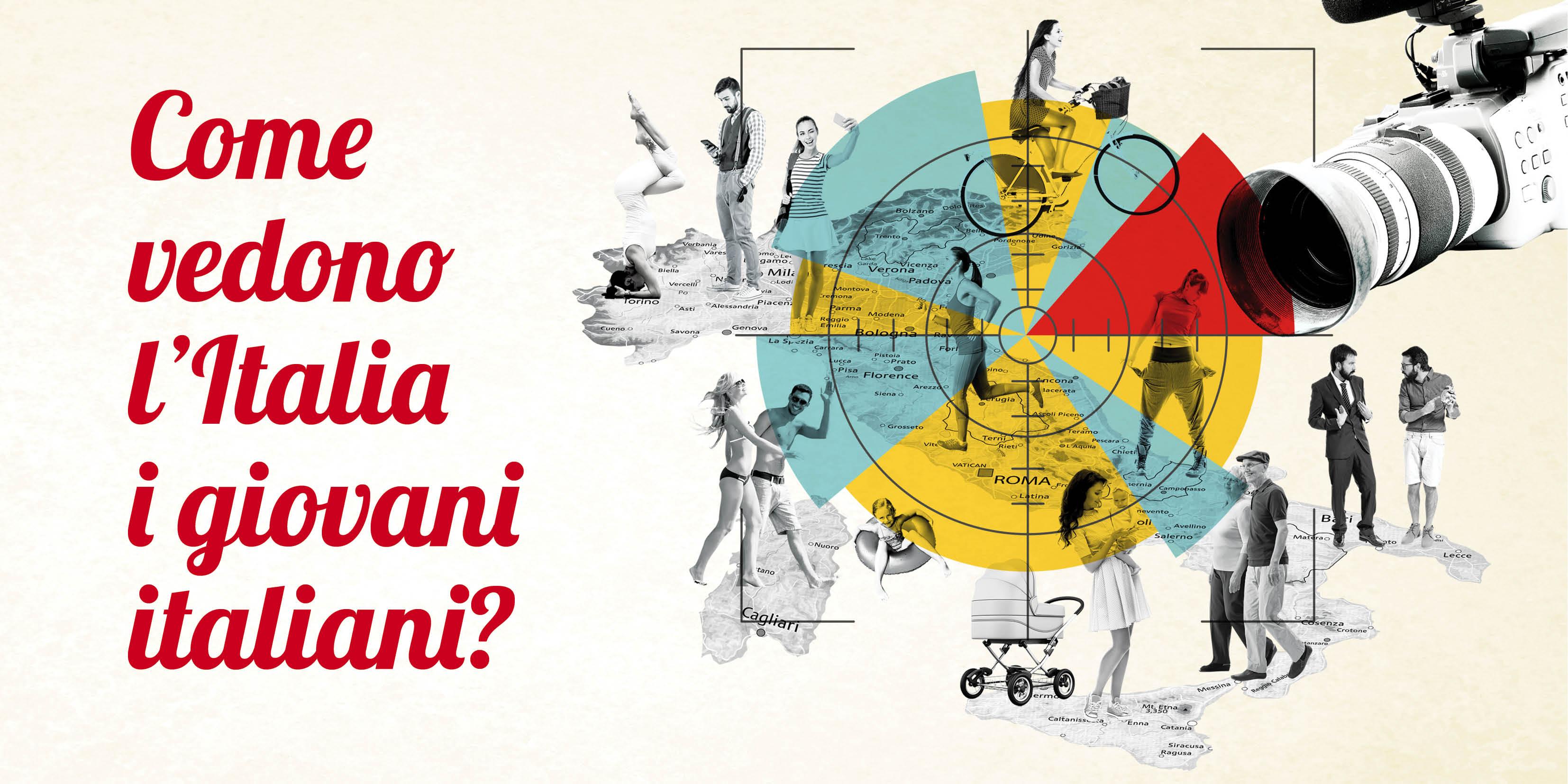 italiani-coop_locandina_banner