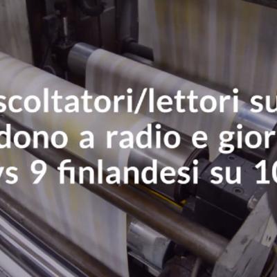 affidabilita_dei_media
