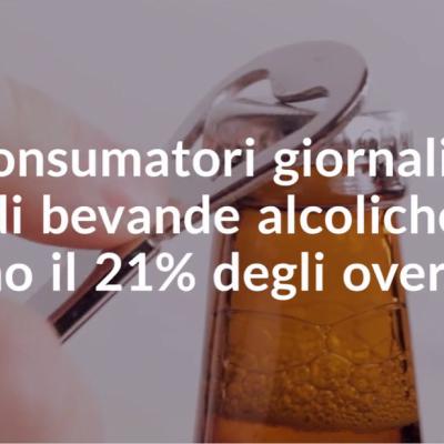 consumo_alcol_2017_cover