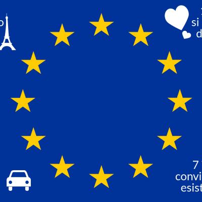 italiani_europei_cover
