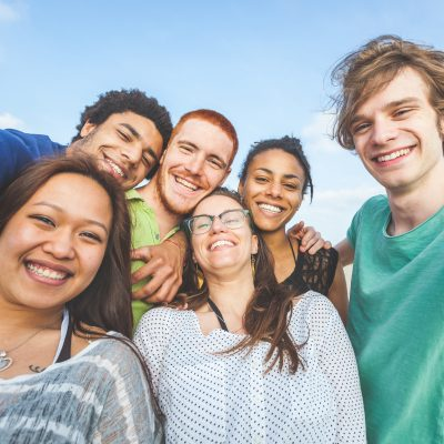 minoritymigranti