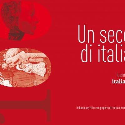 timeline-italiani-coop