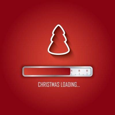 christmas-on-line-ridimensionato