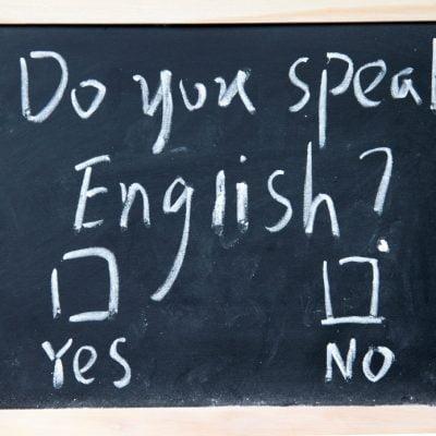 italiani_inglese