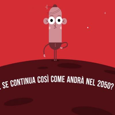 italia_2050
