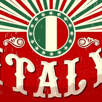 italianità_ricetta
