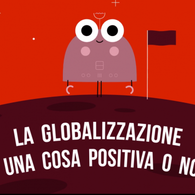 italiani_globaliz