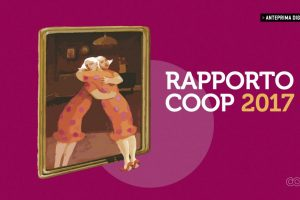 rapcoop-2017-covers0
