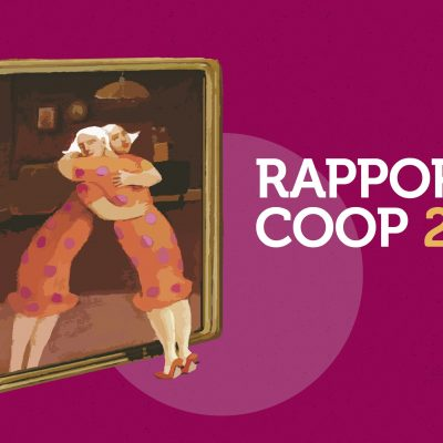 rapcoop-2017-covers0