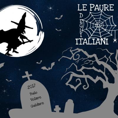 paureitaliani_italianicoop_cover