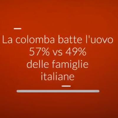 pasqua_in_tavola_cover
