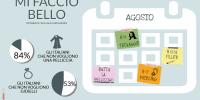 mi-faccio-bello_cover (2)