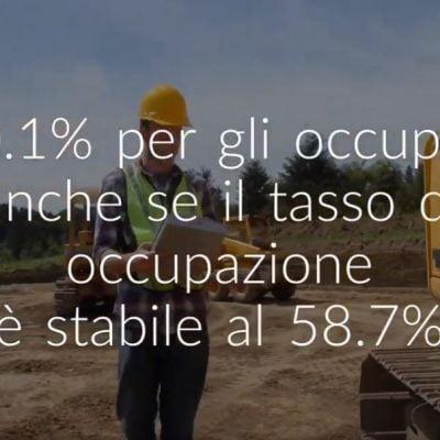 lavoro_in_stallo_cover
