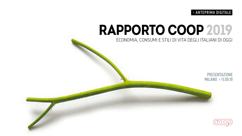 rapporto-coop-2019-cover-PRES