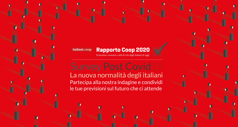 coop-survey