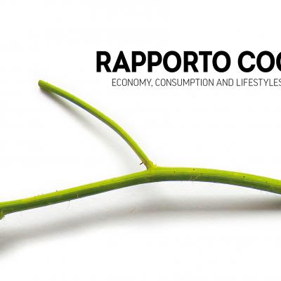 rapporto-coop-2019-anteprima-digitale-ENG-PRES