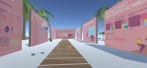 Estate2020_virtualtour