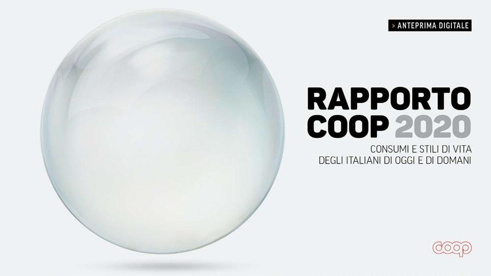 PRESENTAZIONE-RAPCOOP2020-web-1
