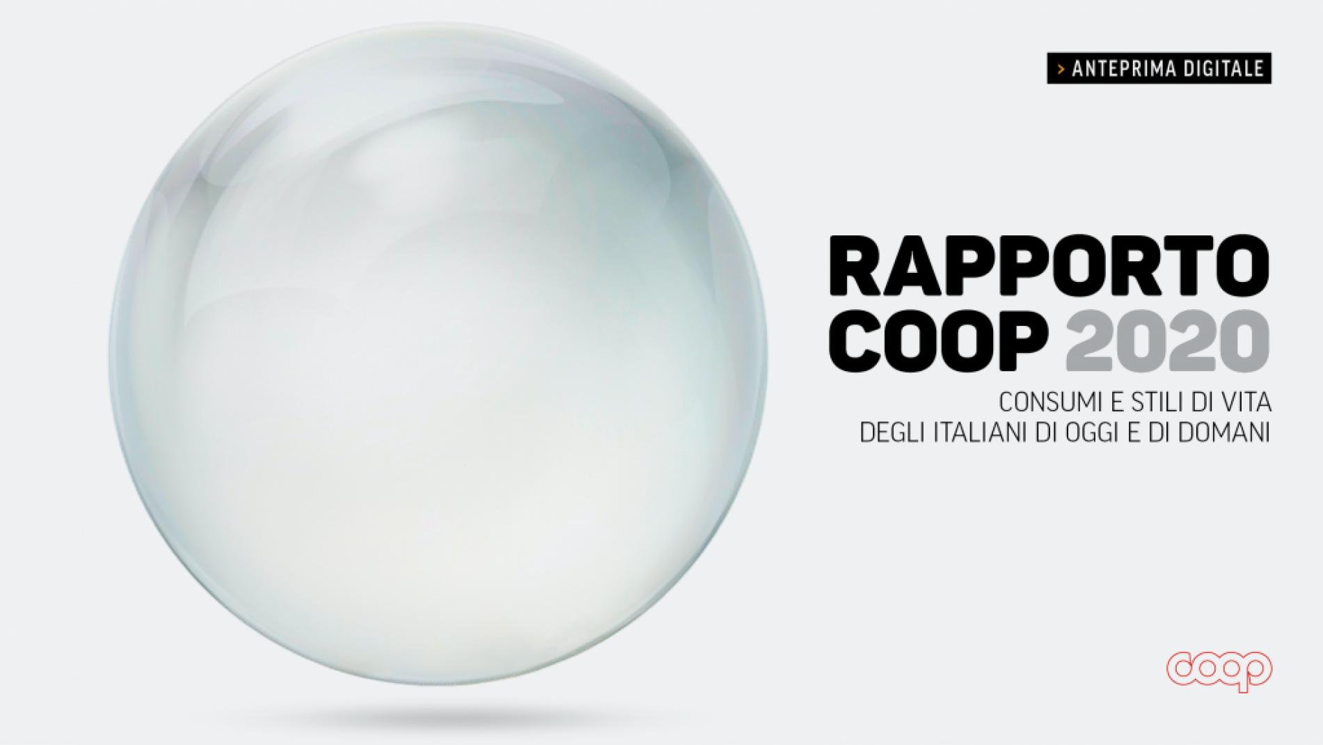 rapporto-coop-2020-per-sito-2400px-1