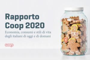 rapporto-coopw-2020-tw-cover-2400x2px