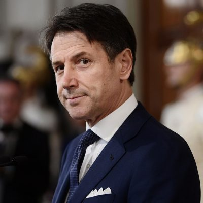 Rome,,Italy,1,14,2021,Italy,Prime,Minister,Giuseppe,Conte