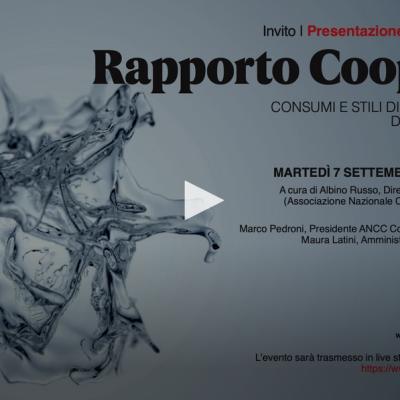 rapporto-coop-2021-per-sito-2400px-1